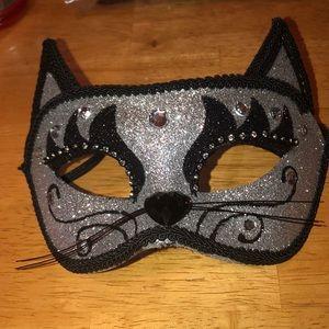 Cat Masks 🎭